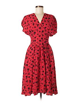Milano Casual Dress Size 3