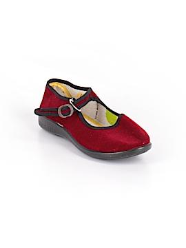 Sport Dress Shoes Size 21 (EU)