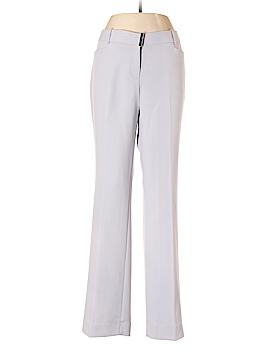 LTD Dress Pants Size 12