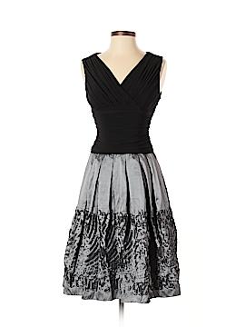 S.L. Fashions Casual Dress Size 4