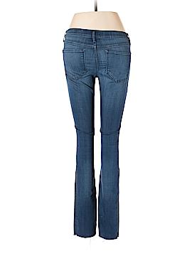 AYR Jeans 27 Waist