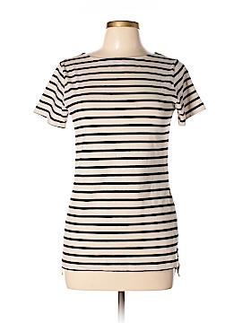 Workshop Short Sleeve T-Shirt Size M