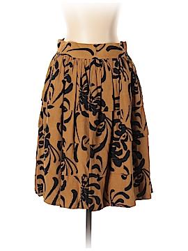 Sariah Casual Skirt Size 4
