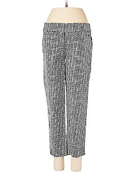 Ann Taylor LOFT Khakis Size 00 (Petite)