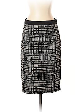 Minuet Casual Skirt Size 8 (UK)