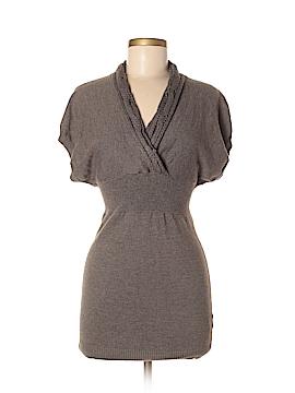 Janet Paris Casual Dress Size S