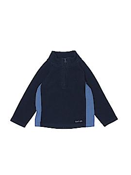 Baby Gap Blazer Size 3