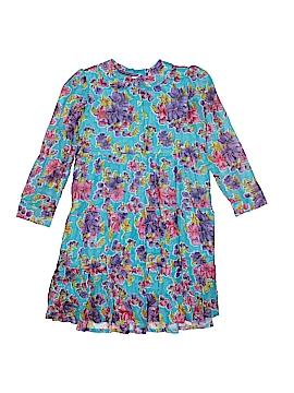 Yo Baby Dress Size 7