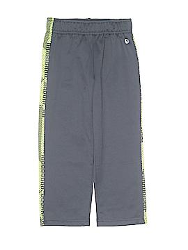 Xersion Sweatpants Size 4T