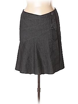 Sandro Sportswear Casual Skirt Size 14