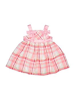 Ashley Ann Dress Size 18 mo