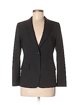 Brooks Brothers Wool Blazer Size 6 (Petite)