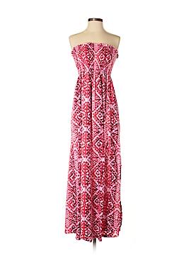 Faded Glory Casual Dress Size 4 - 6