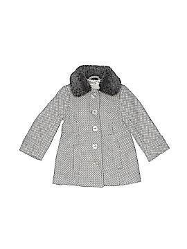 Cherokee Coat Size 12 mo