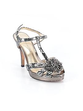 Antonio Melani Heels Size 10