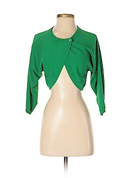 CAbi Cardigan Size XS