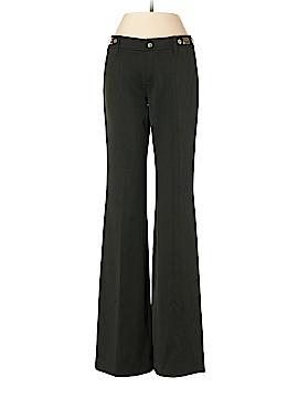 Vertigo Paris Dress Pants Size 2
