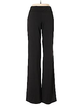 Long Elegant Legs Active Pants Size M