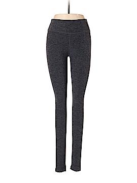 Beyond Yoga Yoga Pants Size XS
