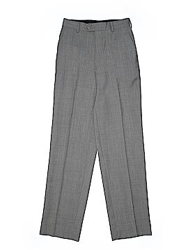 Lord & Taylor Dress Pants Size 12