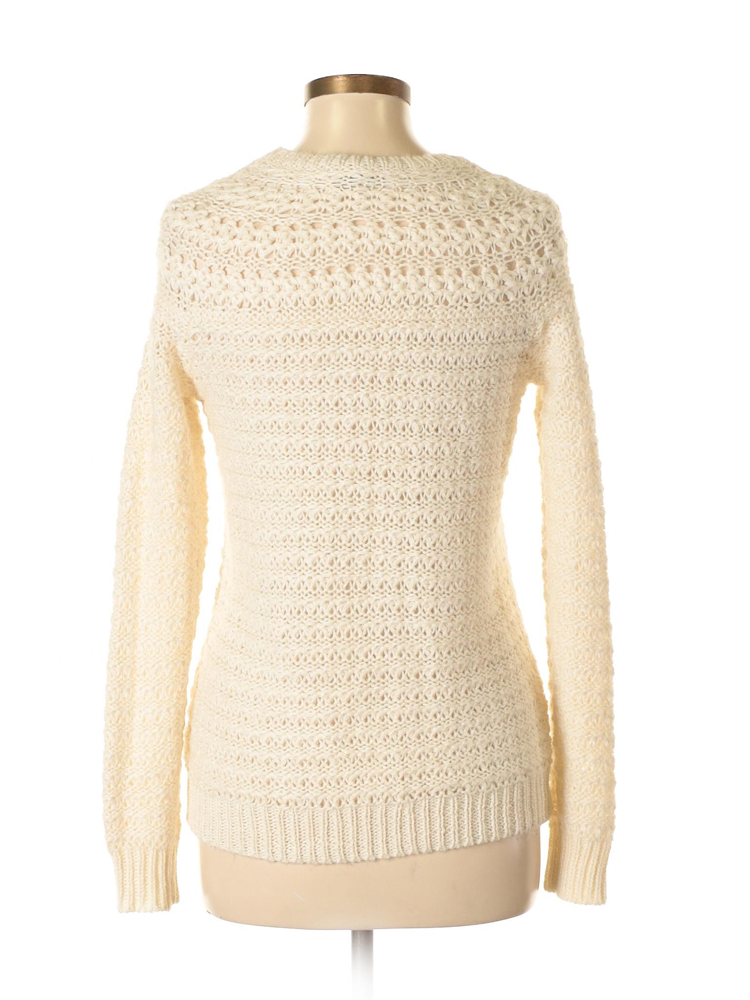 Boutique Sweater by Pullover Lauren Ralph Lauren z0qfxrwz