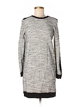 Zara W&B Collection Casual Dress Size 8