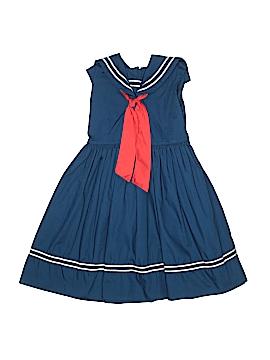 Jayne Copeland Dress Size 6