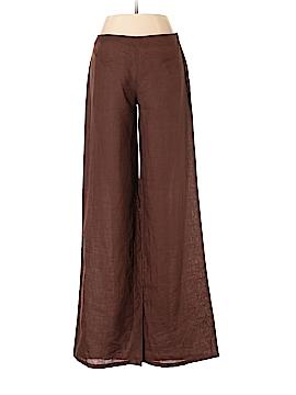 Sisley Casual Pants Size 40 (IT)
