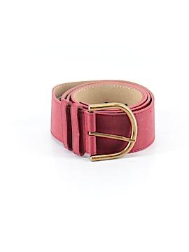 Target Belt Size 2X (Plus)