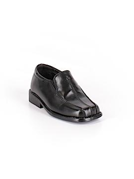 Stacy Adams Dress Shoes Size 7