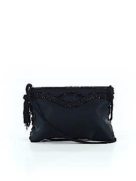 Mika Shoulder Bag One Size