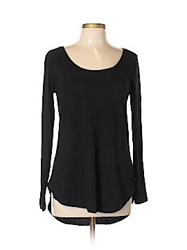 BP. Long Sleeve Top Size L