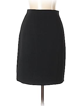 Uniform John Paul Richard Casual Skirt Size 10