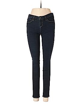 L'Agence Jeans 24 Waist