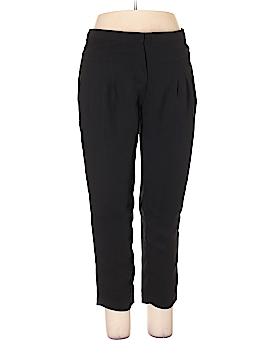 Derek Lam for DesigNation Casual Pants Size 14