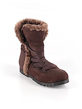Indigo Rd. Boots Size 9