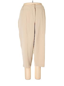 Cato Dress Pants Size 20W (Plus)