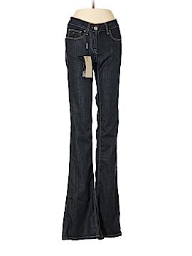 Burberry Jeans 25 Waist