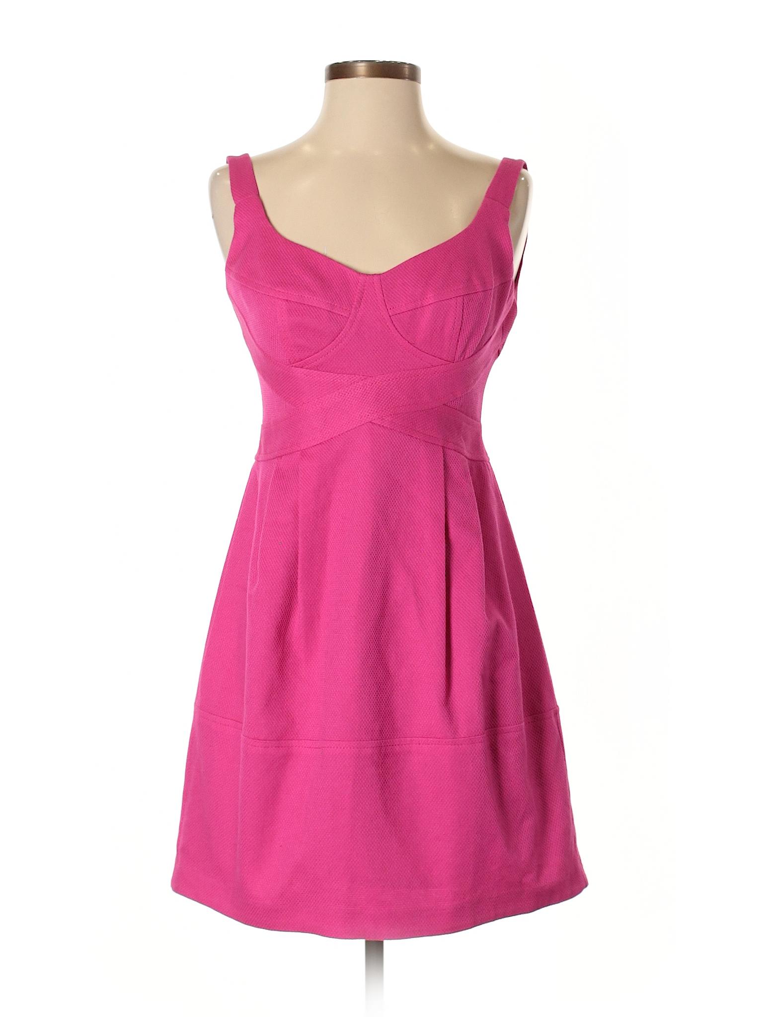 winter Lepore Dress Nanette Casual Boutique wHBd08qw