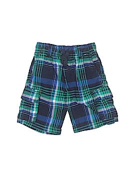 Gymboree Cargo Pants Size 5