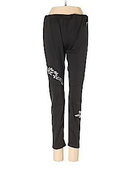 GoLite Active Pants Size S
