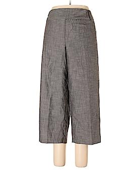 AB Studio Dress Pants Size 18 (Plus)