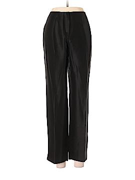 Lauren by Ralph Lauren Silk Pants Size 10