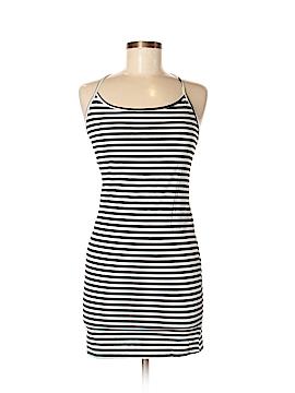 Sheinside Casual Dress Size M