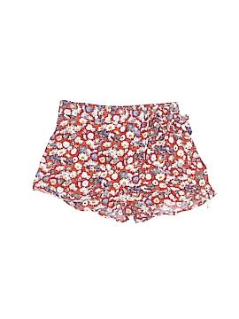 Forever 21 Shorts Size 5 - 6