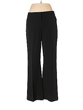 Apostrophe Dress Pants Size 10 (Petite)