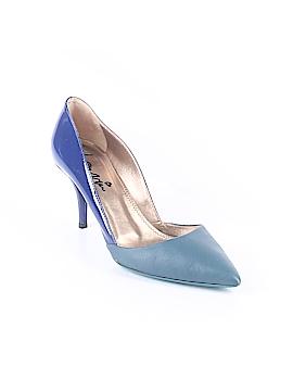 Lanvin Heels Size 41 (EU)