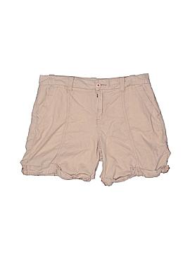 Nine West Shorts Size 8