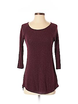 Laila Jayde 3/4 Sleeve Top Size XS