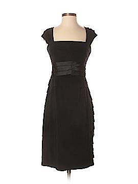 Jones New York Signature Cocktail Dress Size 4